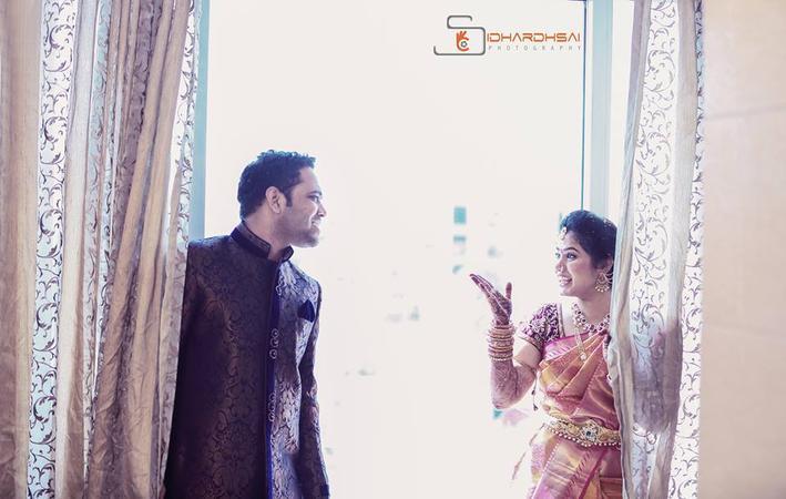 Sidhardh Sai Photography | Hyderabad | Photographer