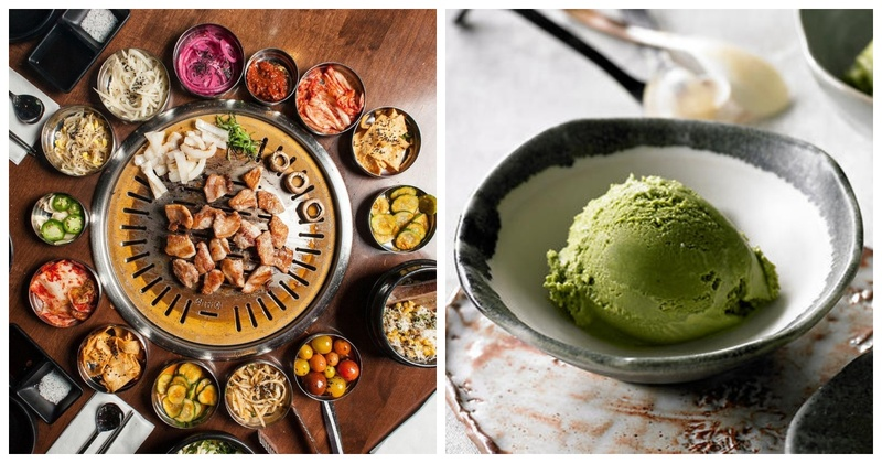 8 Asian Dishes That Will Take You on a Culinary Ride!