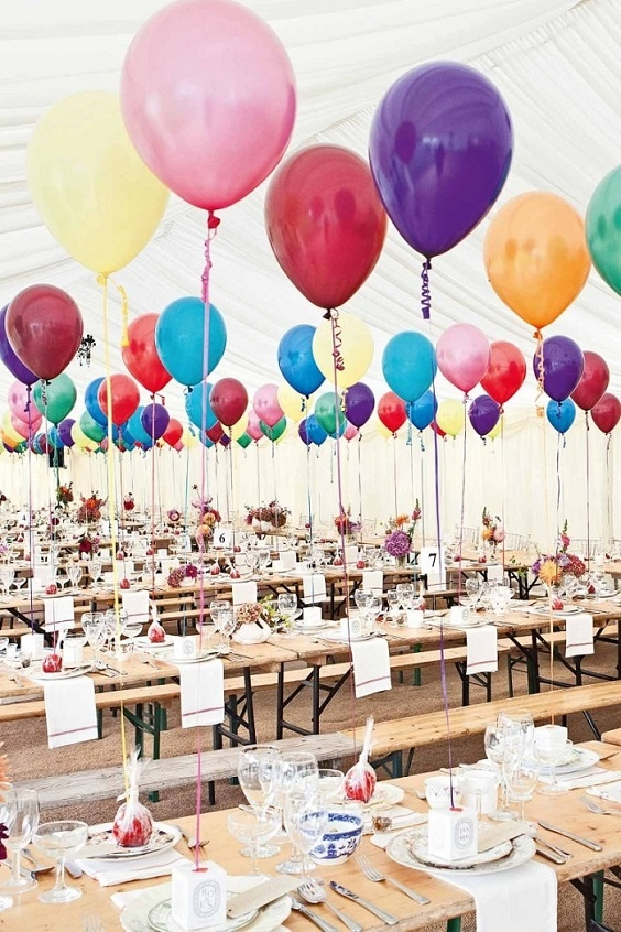 6 Budget-Friendly Indian Wedding Decor Ideas That Will Actually Look ...