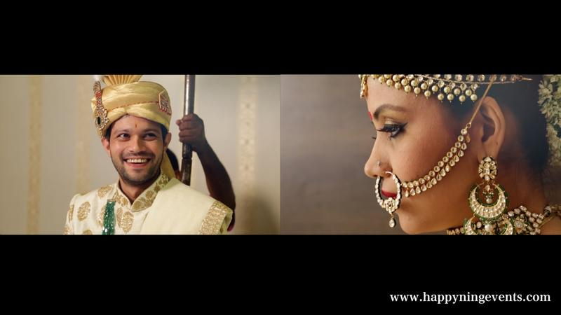 Happyning Productions | Kolkata | Photographer