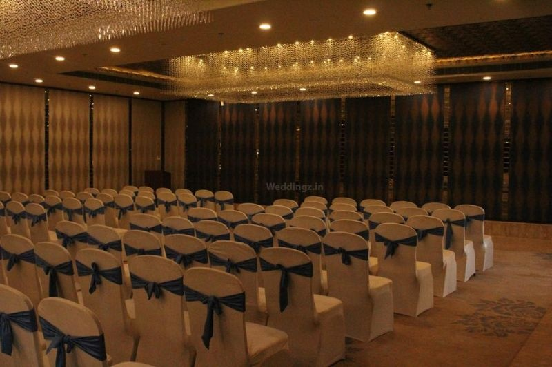 Hotel Grand Maple, Sitapura, Jaipur