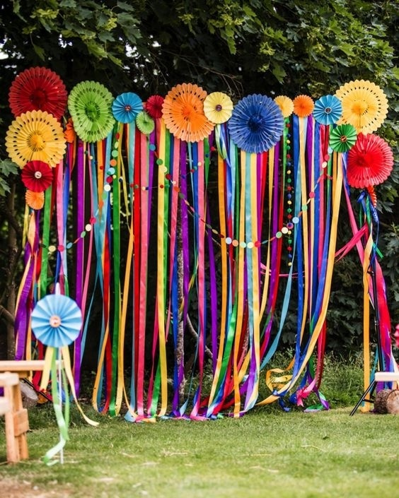 10 pinterest-y photobooth ideas for your indian wedding - super cute  u0026 super simple