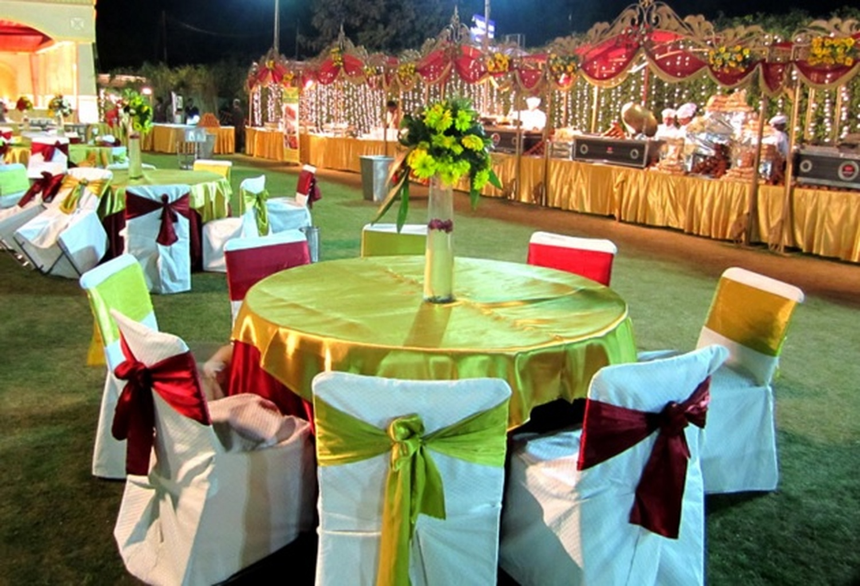 Celebration Gardens Mahipalpur, Delhi   Banquet Hall   Wedding Lawn ...