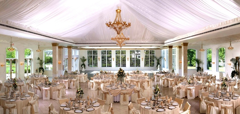 Popular banquets in Sinhaghad Road, Pune for a famous wedding in the land of forts