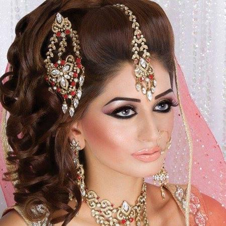 Renu Arora Hair & Makeup | Delhi | Makeup Artists