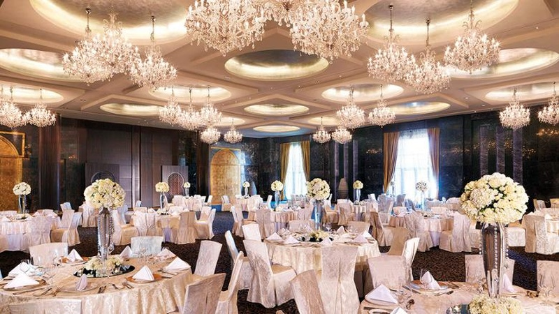 Affordable wedding venues in Indore Which are The Best for a Budget Wedding