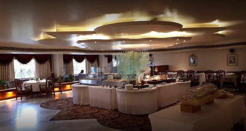 Binjaliya Hotel And Resort, Bicholi Mardana, Indore