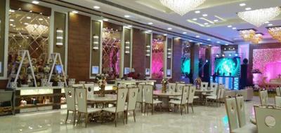 Wedding venues in ashok vihar delhi delhi stopboris Images