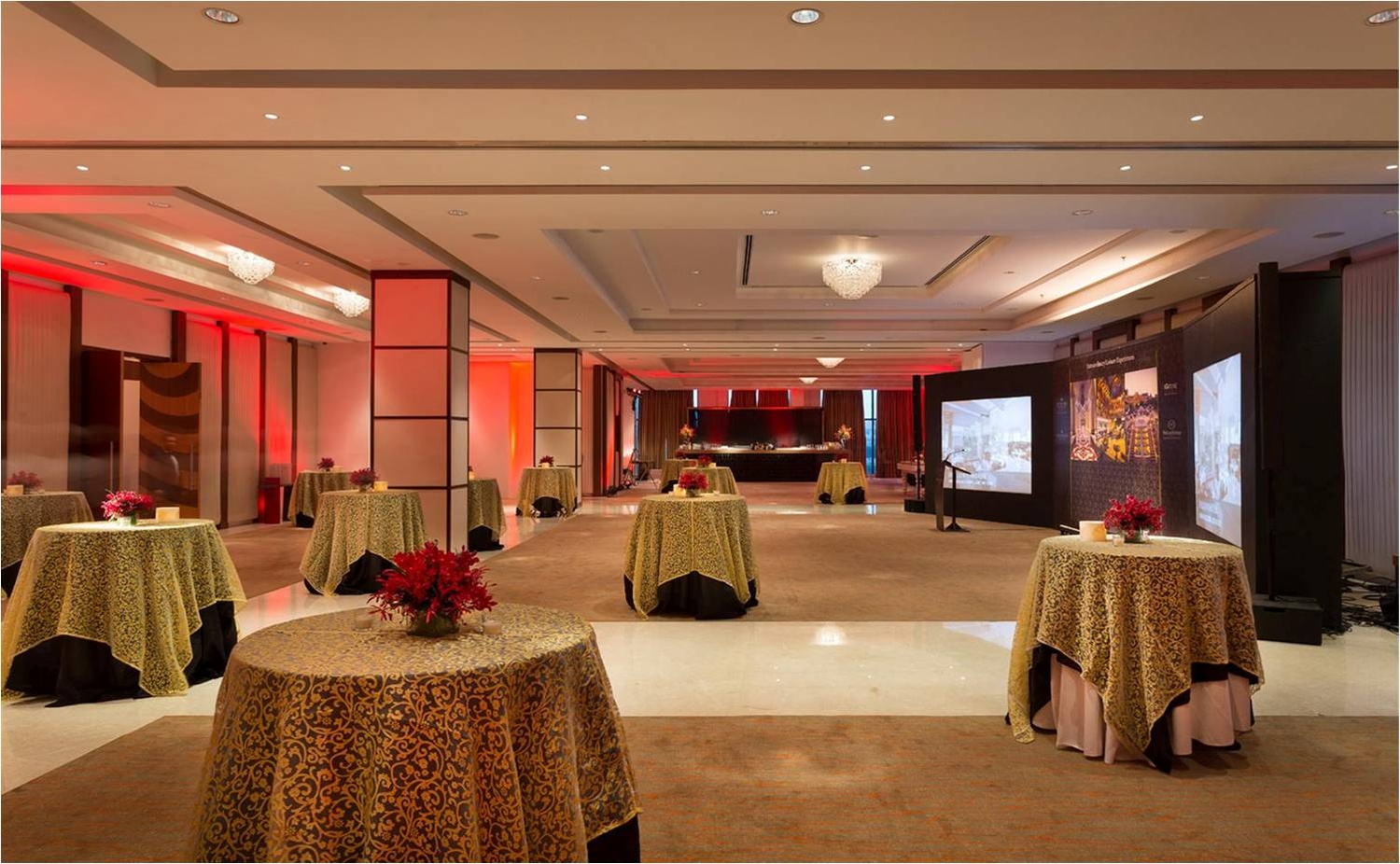 Welcome Hotel Dwarka Rooms