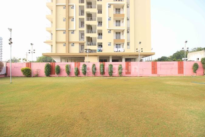 Tulsi Marriage Garden Sanganer Jaipur - Wedding Lawn