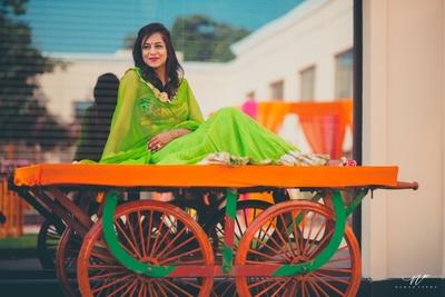 creative photography by Naman Verma