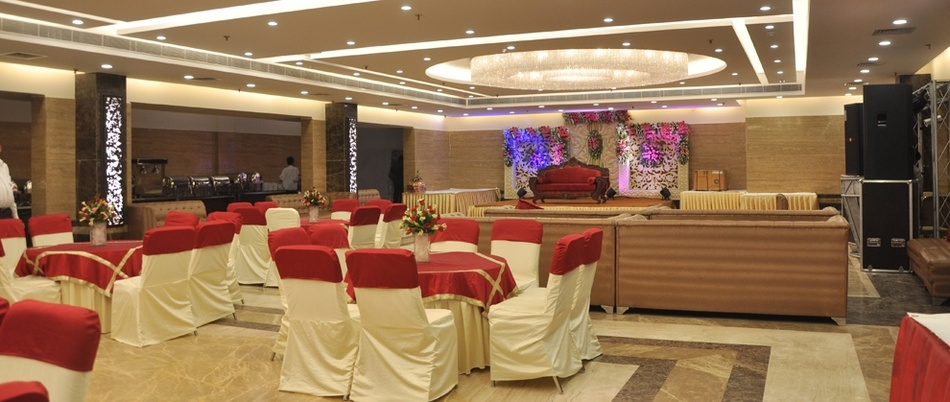 Invitation banquet ashok vihar delhi delhi banquet hall weddingz invitation banquet stopboris Choice Image
