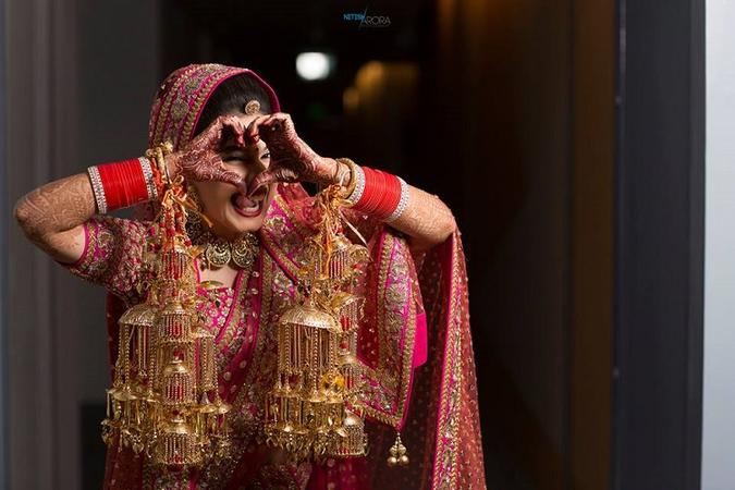 Nitish Arora Photography | Delhi | Photographer