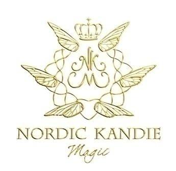 Nordic Kandie:
