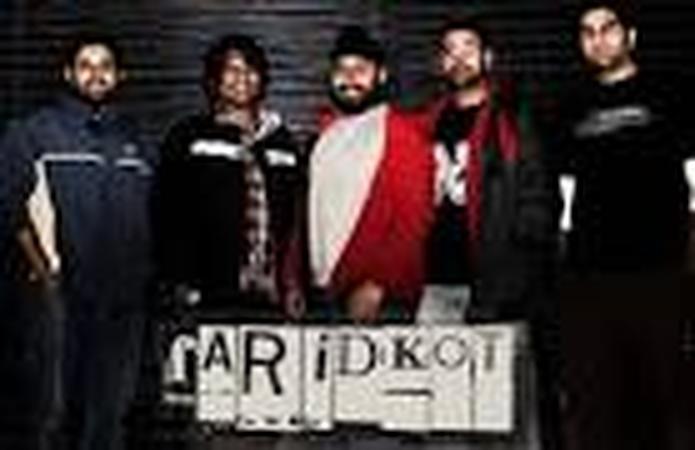 Faridkot | Mumbai | Variety Arts