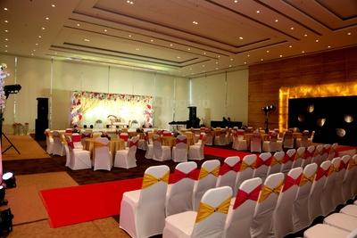 Athena Banquet Powai, Mumbai   Banquet Hall   Banquet