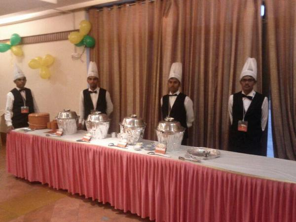All Time Caterers | Mumbai | Caterers