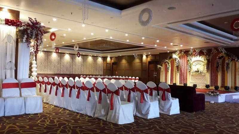 Best Small Wedding Venues in Salk Lake, Kolkata to Plan your Enthralling Celebrations