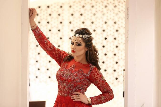 Femina Plus | Chandigarh | Makeup Artists