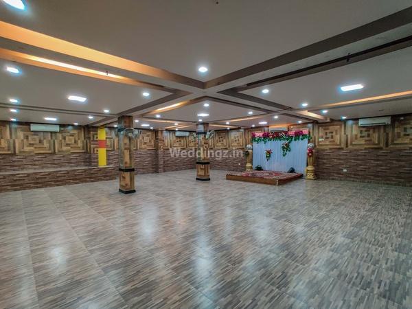 Surya Hotel Sultanpur Road Lucknow - Wedding Lawn