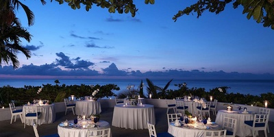Top 5 Most Favorite Wedding Venues in Goa for a Sunny Beach Wedding