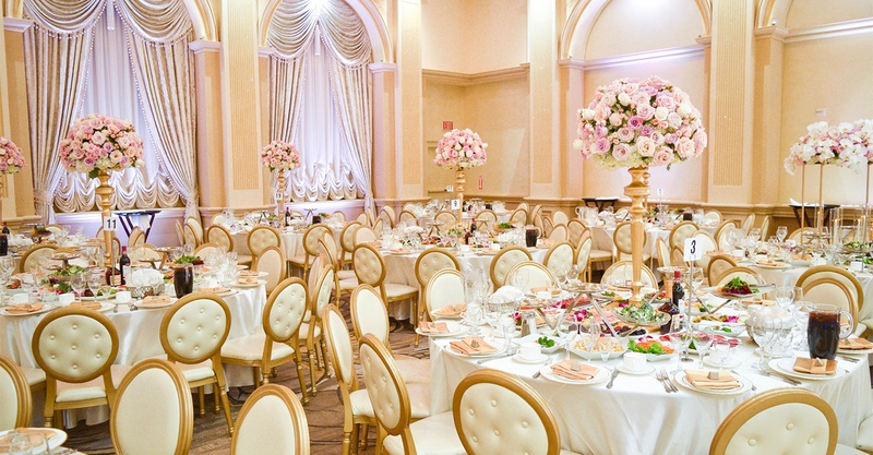 Small Banquet Halls in Pune for Small Size Soirees