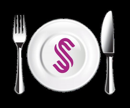 Sapna Smita Catering Services | Mumbai | Caterers