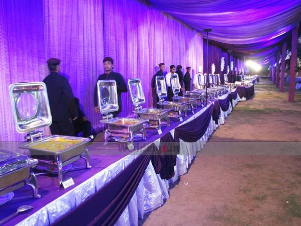 Master Chef Caterers | Jaipur | Caterers