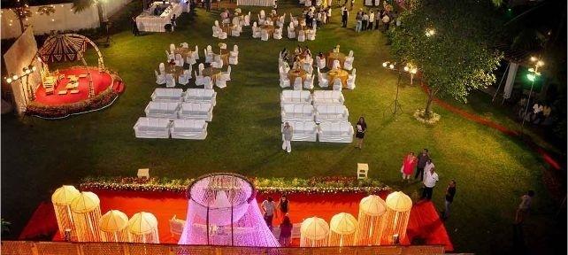 Rhythm Lonavala, Lonavala, Pune