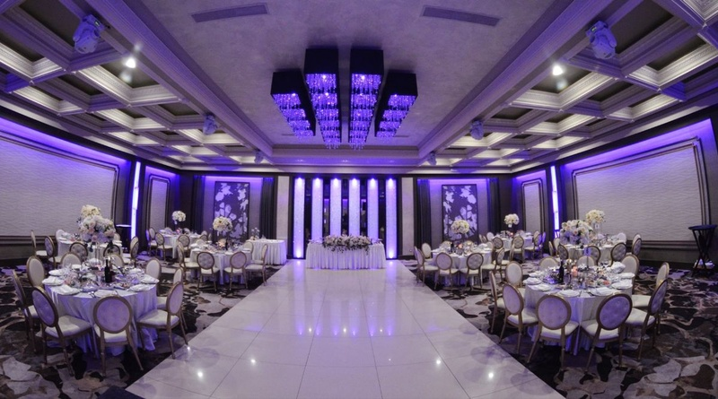 Banquet halls in Sola, Ahmedabad to Host your Wedding Celebrations in a Special Way