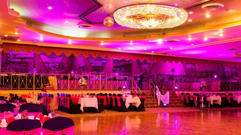 Large Party Halls in Meerut to Plan your Larger than Life Events