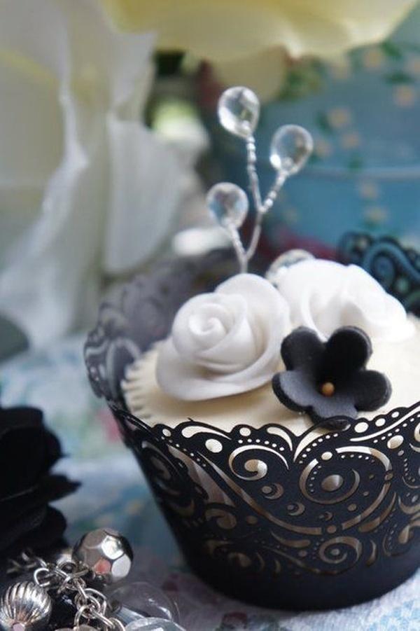 Vintage Themed Wedding
