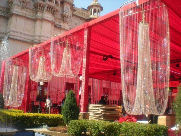 Blue Amber | Delhi | Decorators