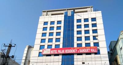 dating hoteller i Hyderabad badekar datingside