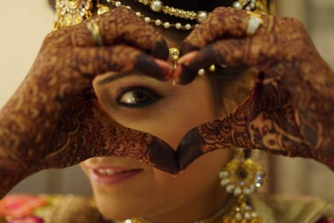 Solanki Photos | Mumbai | Photographer