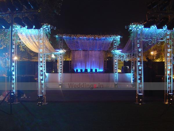 Party Designers | Jaipur | Wedding Planners