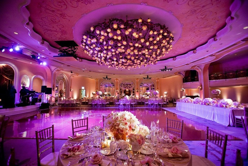 Popular Banquet Halls in Sahibabad for a Chic Wedding
