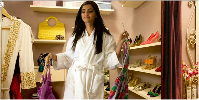 The ultimate checklist to kickstart your trousseau shopping!