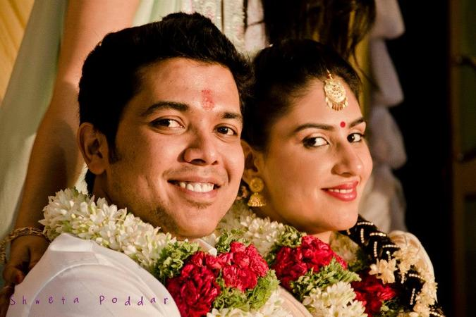 Shweta Poddar Photography | Delhi | Photographer