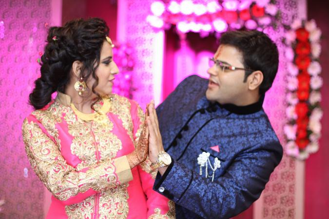 Ultimate Wedding Choreographers | Delhi | Dance
