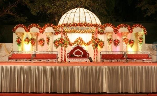Ratan Bagh Marriage Garden, Vaishali Nagar, Jaipur