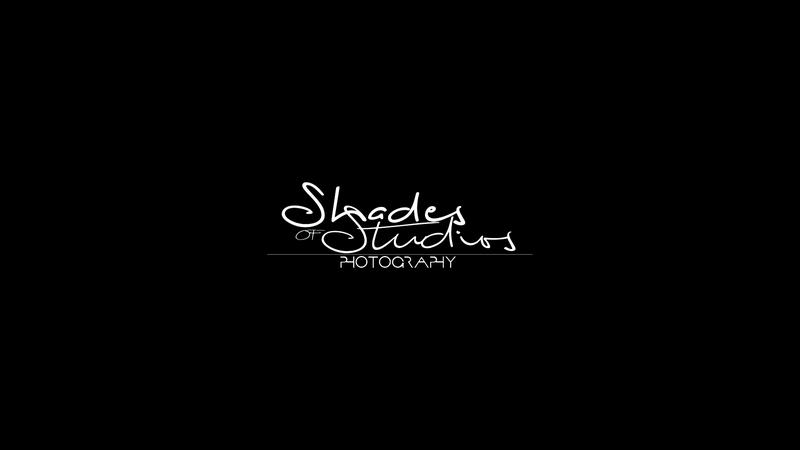ShadesOfStudios | Ahmedabad | Photographer