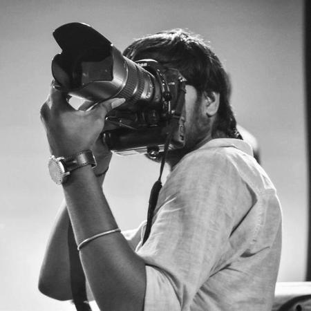 Yash Photography | Kolkata | Photographer