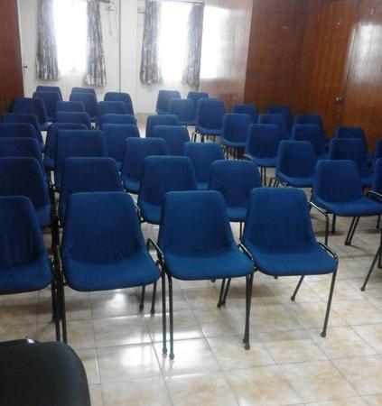 Co Op Banquet Hall Ballygunge Kolkata - Banquet Hall