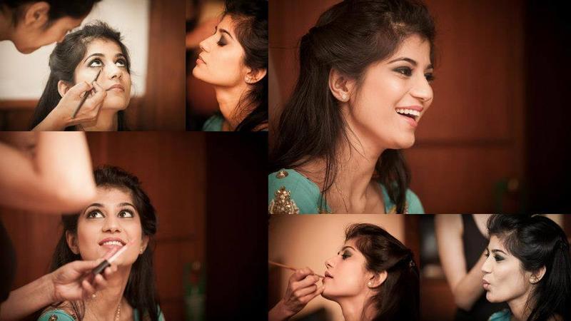 Deepti Yadav Makeup | Delhi | Makeup Artists