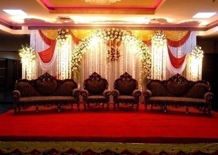 Dreams Banquet - Bhandup (West)