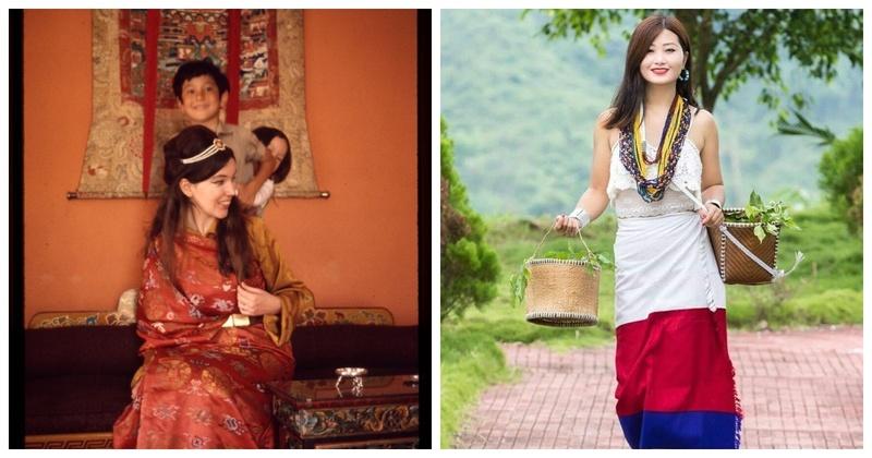 10 Beautiful Northeastern Wedding Rituals