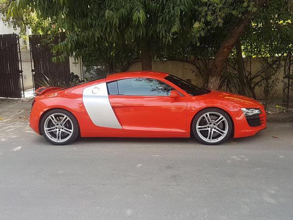 Rent A Car   Delhi   Transportation