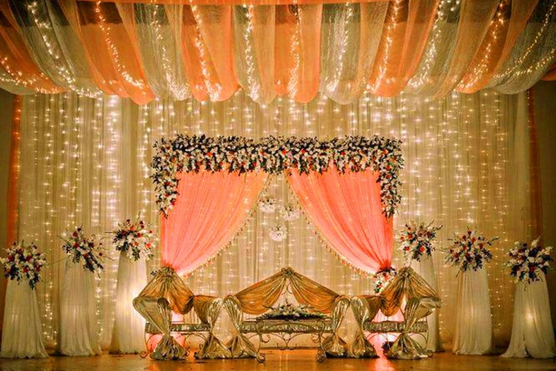 Top Budget-Friendly Wedding Venues In Daman and Diu for an Affordable Wedding