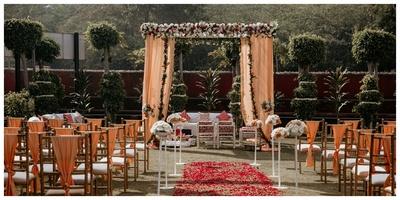 5 Budget-Friendly Wedding Decor Ideas To Bookmark